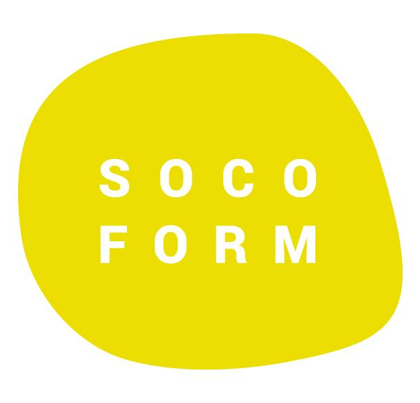 Socoform