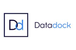 logo-datadock-rurban-coop