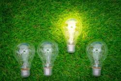 eco-concept-ampoule-grandir-dans-l-39-herbe_1232-2774